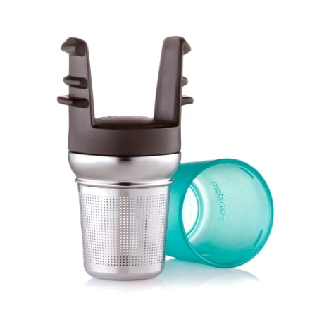 Contigo-Zaparzacz-do-herbaty-Tea-Infuser-For-West-Loop-2.0.jpg