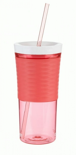 Contigo-Shaker-Shake-and-Go-Single-Wall-Rozowy-540-ml.jpg
