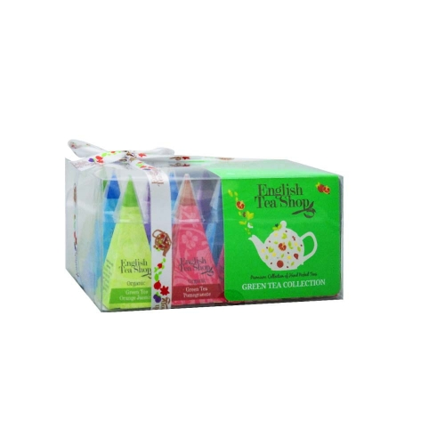 herbata-ETS-bio-green-tea-collection-12-piramidek.jpg